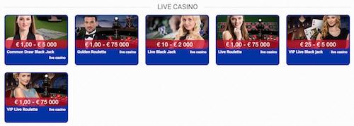 live-casino-screenshot